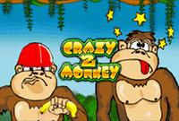 игровые слоты Crazy Monkey 2
