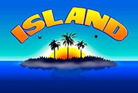 бесплатные онлайн слоты Island
