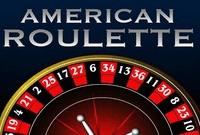 Игровые автоматы Американская Рулетка