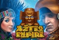Игровые автоматы Aztec Empire