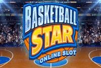 Игровые автоматы Basketball
