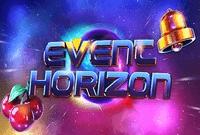 Автоматы онлайн Event Horizon