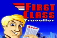 Игровые автоматы First Class Traveller