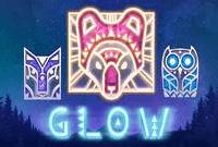 Игровые автоматы Glow
