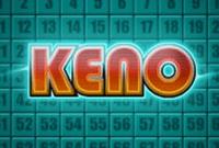 Игровые автоматы Кено