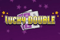 Игровые автоматы Lucky Double