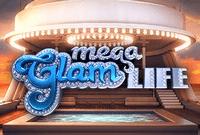 Играйте бесплатно в Mega Glam Life
