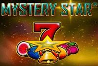 Игровые автоматы Mystery Star