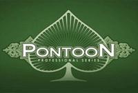 Игровые автоматы Pontoon Pro Series