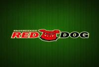 Игровые автоматы Red Dog Progressive