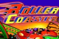 Игровой онлайн автомат Roller Coaster